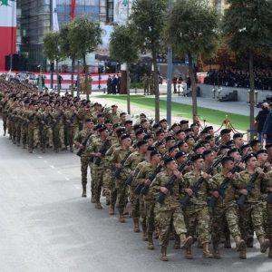 Leva obbligatoria, buona idea di Salvini: all'Esercito non servono solo professionisti