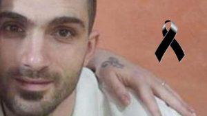 Ponte Morandi, Luigi Matti Altadonna morto: sposato e padre di 4 figli, stava andando al lavoro