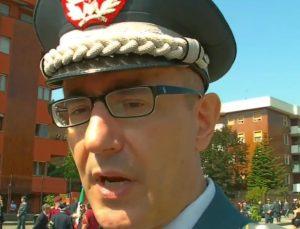Antonino Maggiore nuovo direttore Agenzia delle Entrate dopo Ruffini