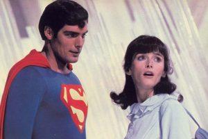 Margot Kidder suicida: la Lois Lane di Superman morta per overdose di alcol e droghe