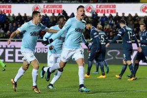 Calciomercato Lazio: Milinkovic Savic, 3 opzioni. La Juve ha l'accordo ma...