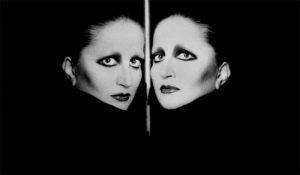 Mina si ritirò per una broncopolmonite virale: l'ultimo concerto a Viareggio nel 1978