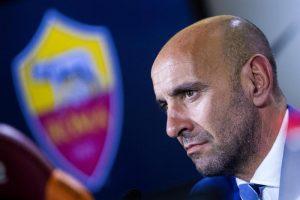 Calciomercato As Roma: Wanyama, Samassekou e il sogno Bailey