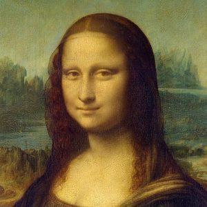 Monna Lisa aveva il colesterolo alto, l'ictus di El Greco...la iconodiagnostica