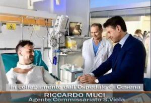 Riccardo Mugi