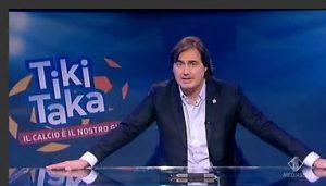 Mediaset, torna lo storico programma Pressing con Pardo, Giorgia Rossi e Elena Tambini