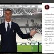 Parma-Juventus streaming e diretta tv, dove vederla: orario e data