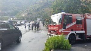 Genova, al Lagaccio ponte verso chiusura per rischio crollo
