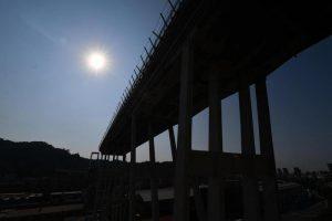 Crollo ponte Genova, saltano Brencich e Ferrazza, i tecnici nominati dal ministro