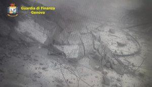 Ponte Morandi, Procura Genova pronta ad abbattimento del moncone