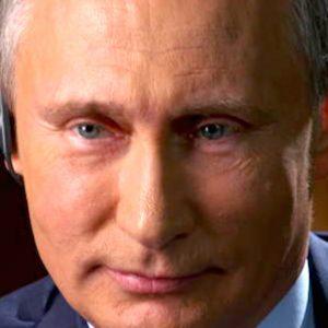 Le pensioni di Putin. Sconto donne sull'età e esodati no problem: manette a chi licenzia