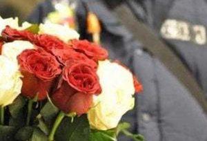 Turista danese violentata a Rimini: arrestato un venditore ambulante di rose