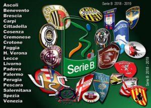 Serie B, Benevento-Lecce: 3-3 tra retrocessi e neopromossi