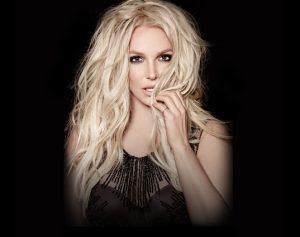 Britney Spears prima di Asia Argento: nel 2012 patteggiò per una accusa di molestie