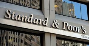 standard-and-poor's-sede