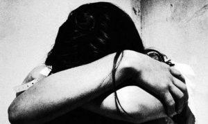 Vasto (Chieti), violenza di gruppo su sedicenne: altri 4 ragazzi arrestati. Tre sono minorenni