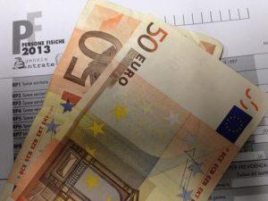 Flat tax ma solo in versione mini: 15% per Partite IVA fino a 100mila euro