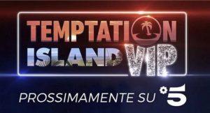Temptation Island Vip, la messa in onda slitta a ottobre