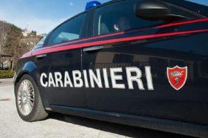 Cavallino Treporti (Venezia): lasciano figlio in auto per fare una passeggiata. Salvato in extremis