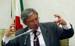 Vincenzo Vita e sostegno all'Associazione per il rinnovamento della sinistra