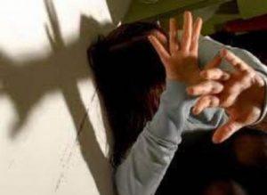 Piacenza, due studenti di 15 anni accusati di violenza sessuale di gruppo