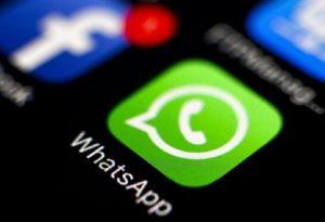 WhatsApp, arrivano le video-chiamate di gruppo