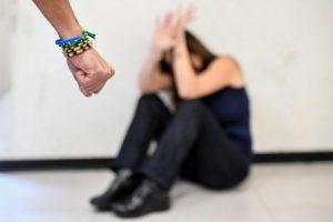 battipaglia violentata