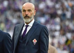 Fiorentina-Spal streaming e diretta tv, dove vederla: orario e data