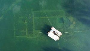 turchia lago iznik