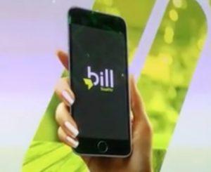 Bill, il wallet digitale di SisalPay: la app economica per pagare cashless senza carta di credito
