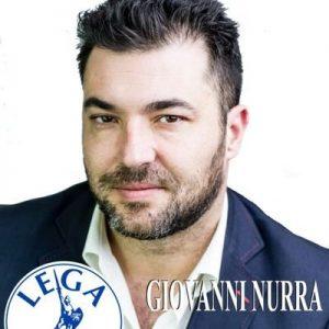 Giovanni Nurra