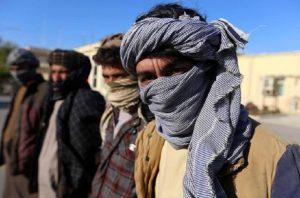 Afghanistan, sex tape tra mullah e donna sposata finisce su web: lui scappa, lei viene arrestata (foto d'archivio Ansa)