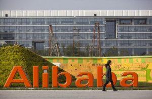 Alibaba silura Trump: Jack Ma dopo dazi a Cina non porta lavoro in Usa