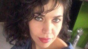Angela Ferrara, chi è la poetessa uccisa dal marito a Cersosimo (Potenza)
