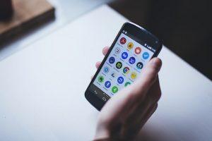 Android, 11 app da eliminare dallo smartphone per salvare spazio e batteria