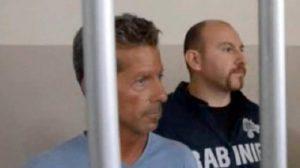 Massimo Bossetti chiede lo sconto di pena: su Yara prova contaminata?
