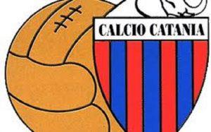 Serie B, respinto il ricorso dei tifosi del Catania: campionato resta a 19 squadre