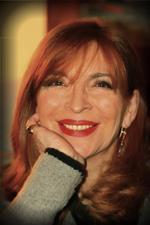 Caterina Galloni Oroscopo