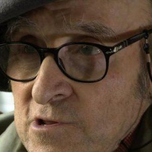 Guido Ceronetti è morto a 91 anni: poeta, biblista, scrittore prestato al teatro