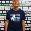 Chievo-Empoli streaming Dazn e diretta tv, dove vederla: orario e data Serie A