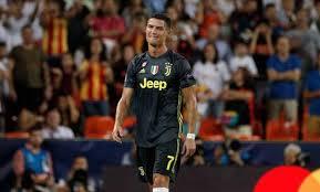 """Emre Can: """"Il rosso a Cristiano Ronaldo? Non siamo donne"""". Poi si scusa"""