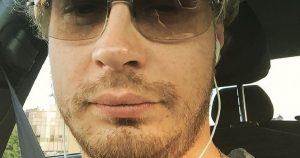 Russia, caccia a Barbablu: il figlio del tycoon accusato di aver picchiato a morte una pornostar
