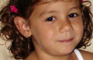 Denise Pipitone, svolta nelle indagini: dna da alcune impronte digitali