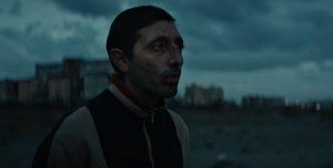 """""""Dogman"""" di Matteo Garrone è il candidato italiano al premio Oscar 2019"""