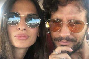 Temptation Island Vip, Marcella e Fabio Esposito assenti al primo falò. Ecco perché
