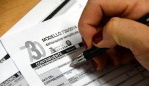"""Flat Tax, Bitonci: """"Due scaglioni al 15% e al 20%"""""""