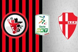 Foggia-Padova streaming Dazn e diretta tv, dove vedere Serie B: orario e data