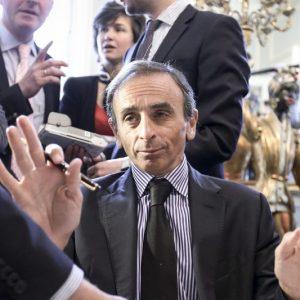 Razzisti, è giusto non invitarli in tv? Il caso francese con un occhio all'Italia