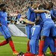 Francia-Olanda streaming e diretta tv, dove vedere la Nations League