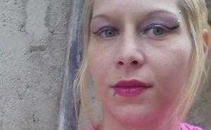 Gessica Lattuca, a fuoco la macchina dell'ex datore di lavoro: nessun collegamento con la scomparsa